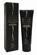 White Pearl NanoCare Black Gold 100ml